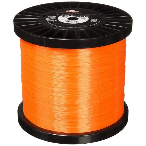 Berkley ProSpec Chrome Preminum Monofilament Line (Blaze Orange)